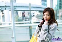 Mariko - Picture 3