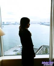 Mariko - Picture 4