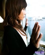 Mariko - Picture 5