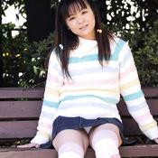 Masami Kanno