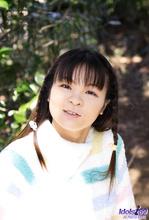 Masami Kanno - Picture 10