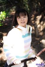 Masami Kanno - Picture 11