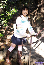 Masami Kanno - Picture 12