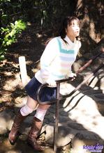 Masami Kanno - Picture 13