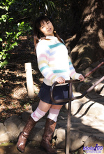 Masami Kanno - Picture 14