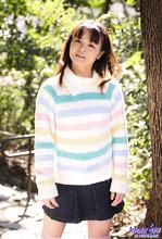Masami Kanno - Picture 15