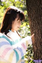 Masami Kanno - Picture 17