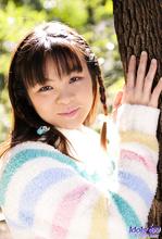 Masami Kanno - Picture 19