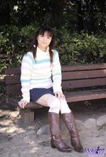 Masami Kanno - Picture 1