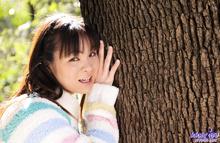 Masami Kanno - Picture 20