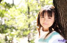 Masami Kanno - Picture 21