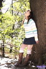 Masami Kanno - Picture 22