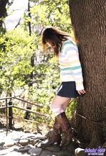 Masami Kanno - Picture 23
