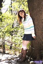 Masami Kanno - Picture 24