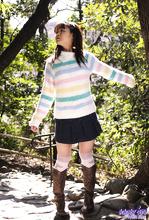 Masami Kanno - Picture 26