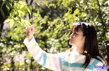 Masami Kanno - Picture 29