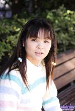 Masami Kanno - Picture 2
