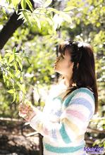 Masami Kanno - Picture 30