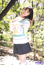 Masami Kanno - Picture 31