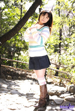 Masami Kanno - Picture 32