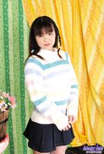 Masami Kanno - Picture 34