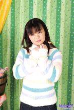 Masami Kanno - Picture 35
