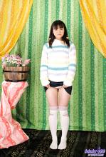 Masami Kanno - Picture 37