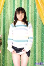 Masami Kanno - Picture 38