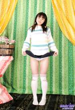 Masami Kanno - Picture 39