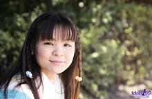 Masami Kanno - Picture 3