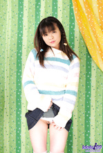 Masami Kanno - Picture 40