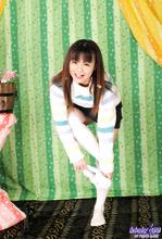 Masami Kanno - Picture 43