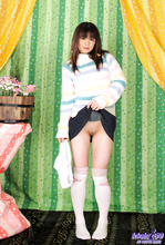 Masami Kanno - Picture 44