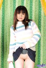 Masami Kanno - Picture 45