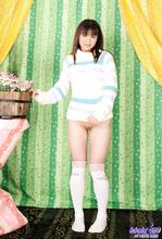 Masami Kanno - Picture 46