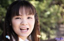 Masami Kanno - Picture 4