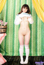 Masami Kanno - Picture 52