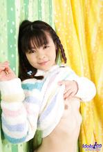 Masami Kanno - Picture 57