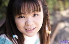 Masami Kanno - Picture 5