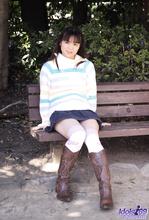 Masami Kanno - Picture 6