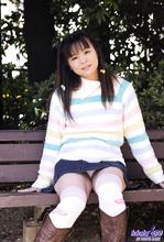 Masami Kanno - Picture 7