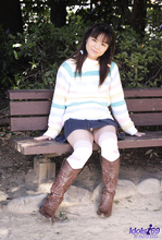 Masami Kanno - Picture 8