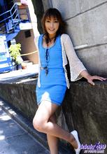 Megumi - Picture 1