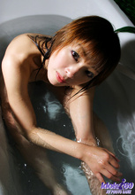 Megumi - Picture 30
