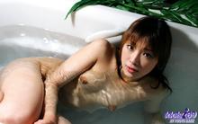 Megumi - Picture 31