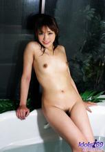 Megumi - Picture 36