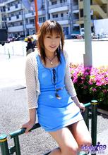 Megumi - Picture 3