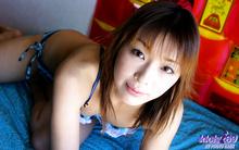 Megumi - Picture 41