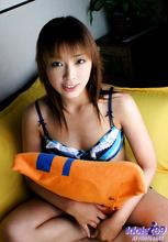 Megumi - Picture 42