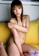 Megumi - Picture 48